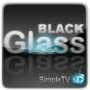 mantis:simpletv:blackglass_icon.png